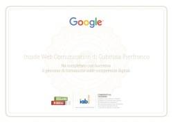 Eccellenze-in-digitale-Certificato