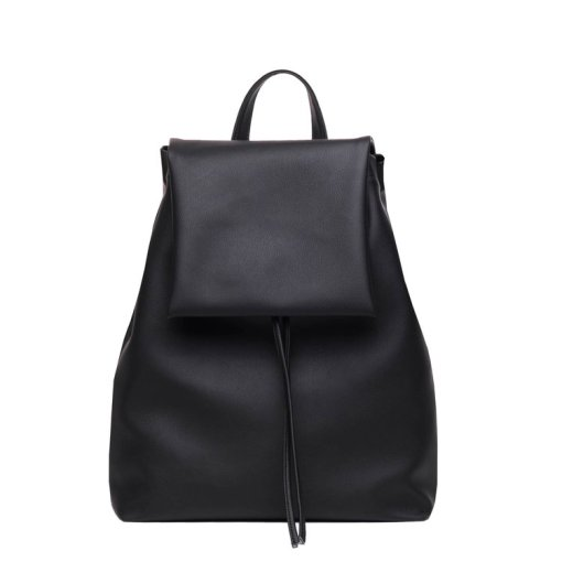 boo_backpack_black