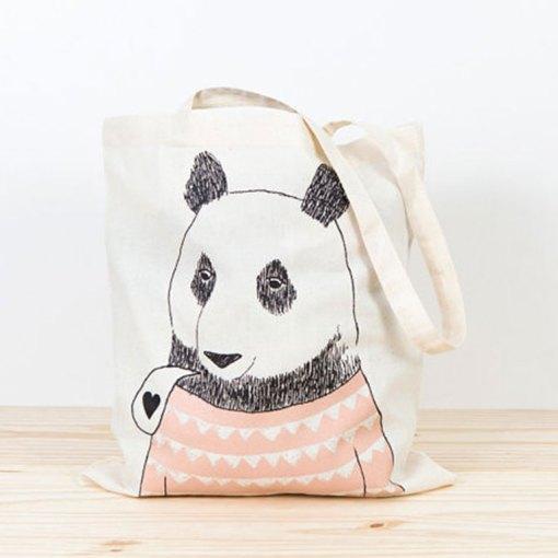 depeapa-panda