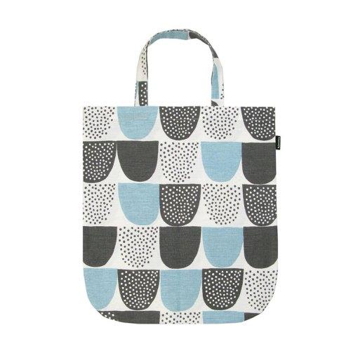 kauniste-torba-modra-1