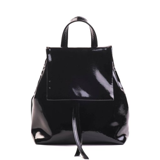 mini__boo_backpack_black_patent