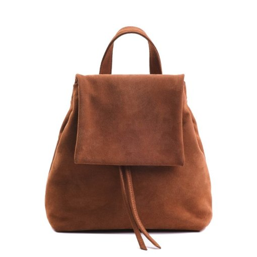 mini__boo_backpack_suede_brandy