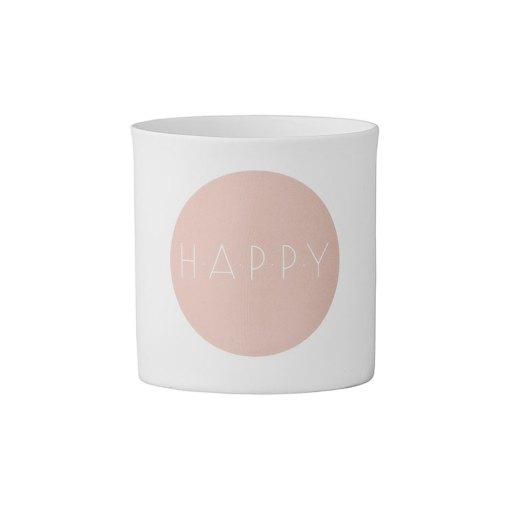 svecnik-happy