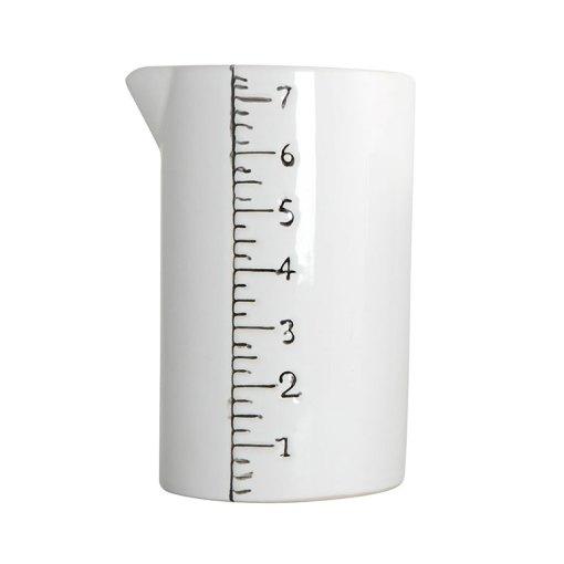 vrc-merilo