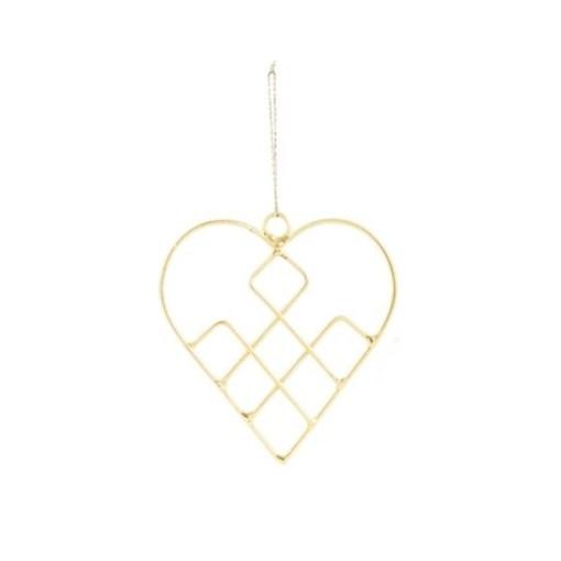 wire zlat 1 (1)