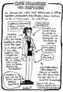 Come riconoscere uno scrittore