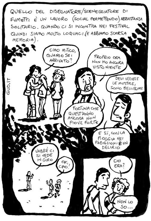 festival comics fumetto