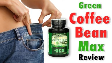 green-cofffe-bean-max
