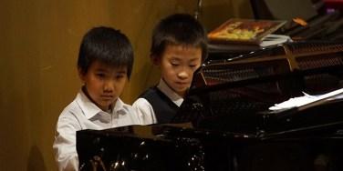 Ian-Xiang-and-Benjamin-Dong-scholarship-winners