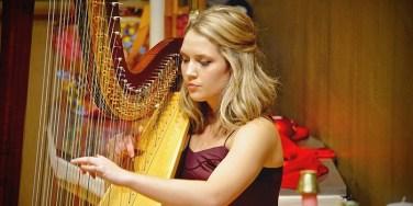 Kiwanis-Music-Festival-Scholarship-winners-Naomi-Jackson