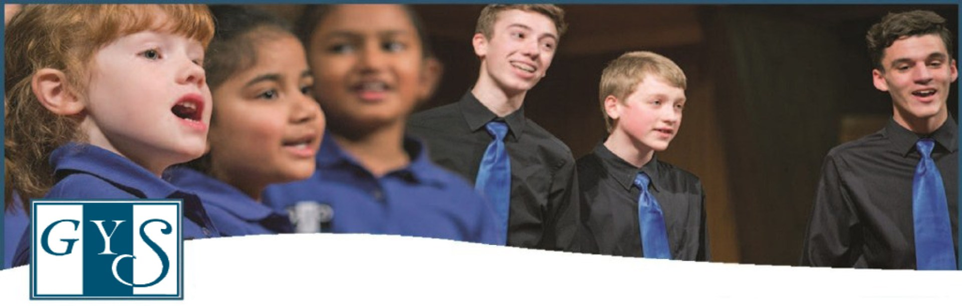GuelphYouthSingers_banner