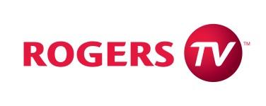 RogersTVColour
