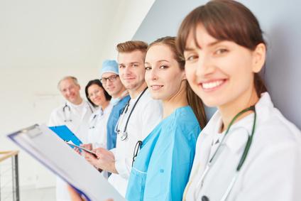 Krankenversicherung Stiftung Warentest