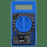 861-2785-multimetro-digital-01-guepar