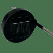 ESPETO DECORA LED SOLAR G6 GUEPAR