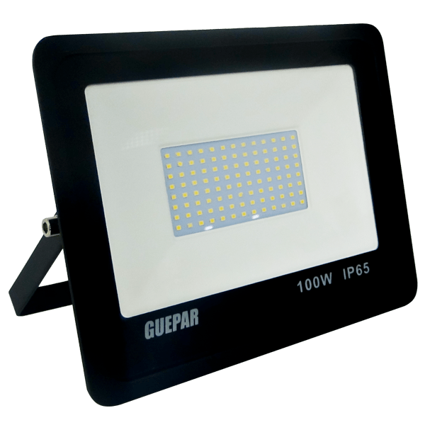 PROJETOR-EXTERNO-BRANCO-SUPER-LED-01