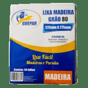 LIXA-MADEIRA-EMB-GUEPAR