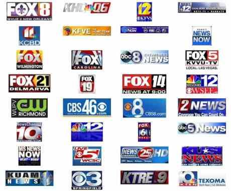 GuerillaStockTrading seen on these media websites