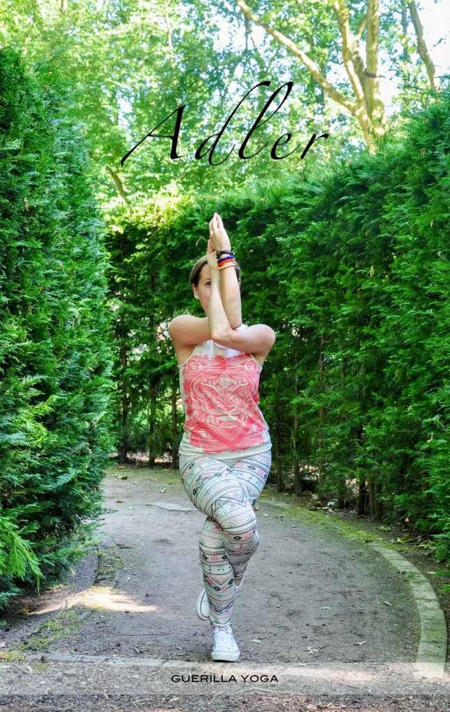 yoga-2-Web