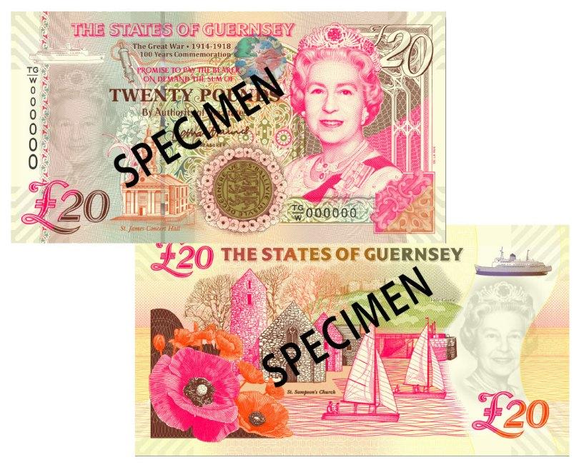 https://i2.wp.com/www.guernseystamps.com/image/catalog/Banknotes/TGW-%C2%A320-SPECIMEN.jpg?resize=817%2C658&ssl=1