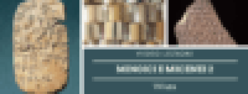 I Minoici e la scrittura lineare A