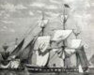 fregata russa Aleksandr Nevskij