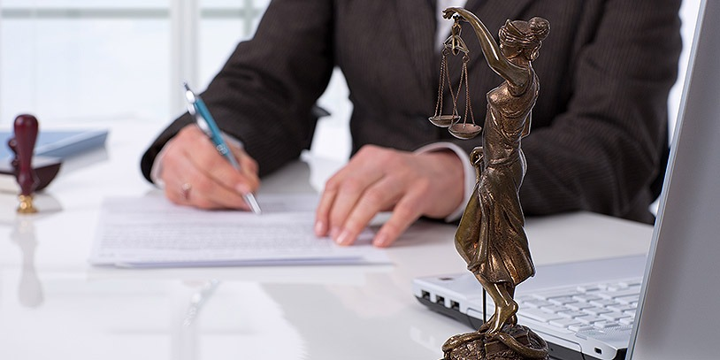 Estatuto del Consumidor – Ley 1480 de 2011