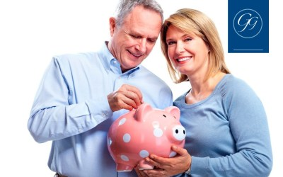 Modalidades de pensión en el sistema de ahorro individual