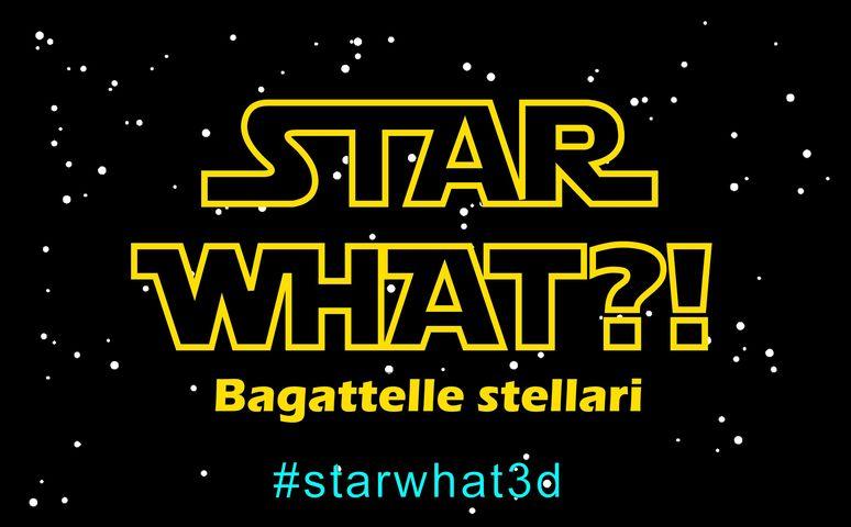 star what bagattelle stellari