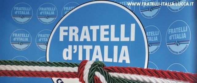 cropped-Immagine-fratelli-lucca-web.jpg