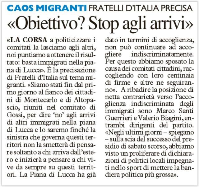 santiguerrieri-migranti-valeriobiagini