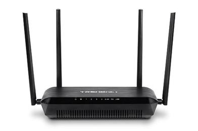 Tips To Configure Your Router and Get Most Out Of It.