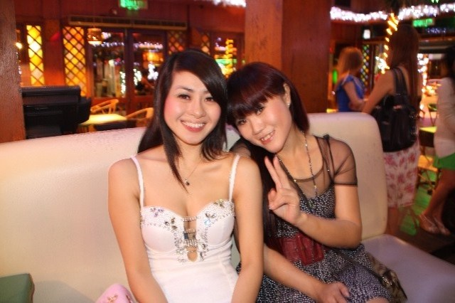 Guest Friendly Hotels Kuala Lumpur