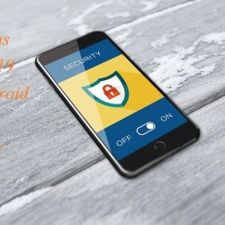 10 Free Antivirus App 2019 for Android Mobile Security