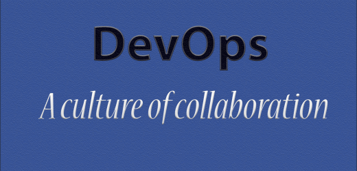 A Pathway to DevOps Culture