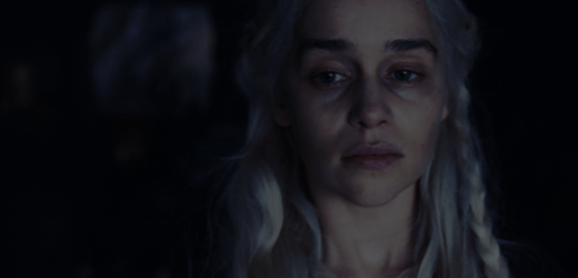 The best and worse part of Game of Thrones Season 8, Episode 5