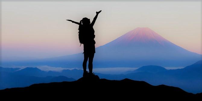 Career Development Strategies: 6 Best way to Manage your Career