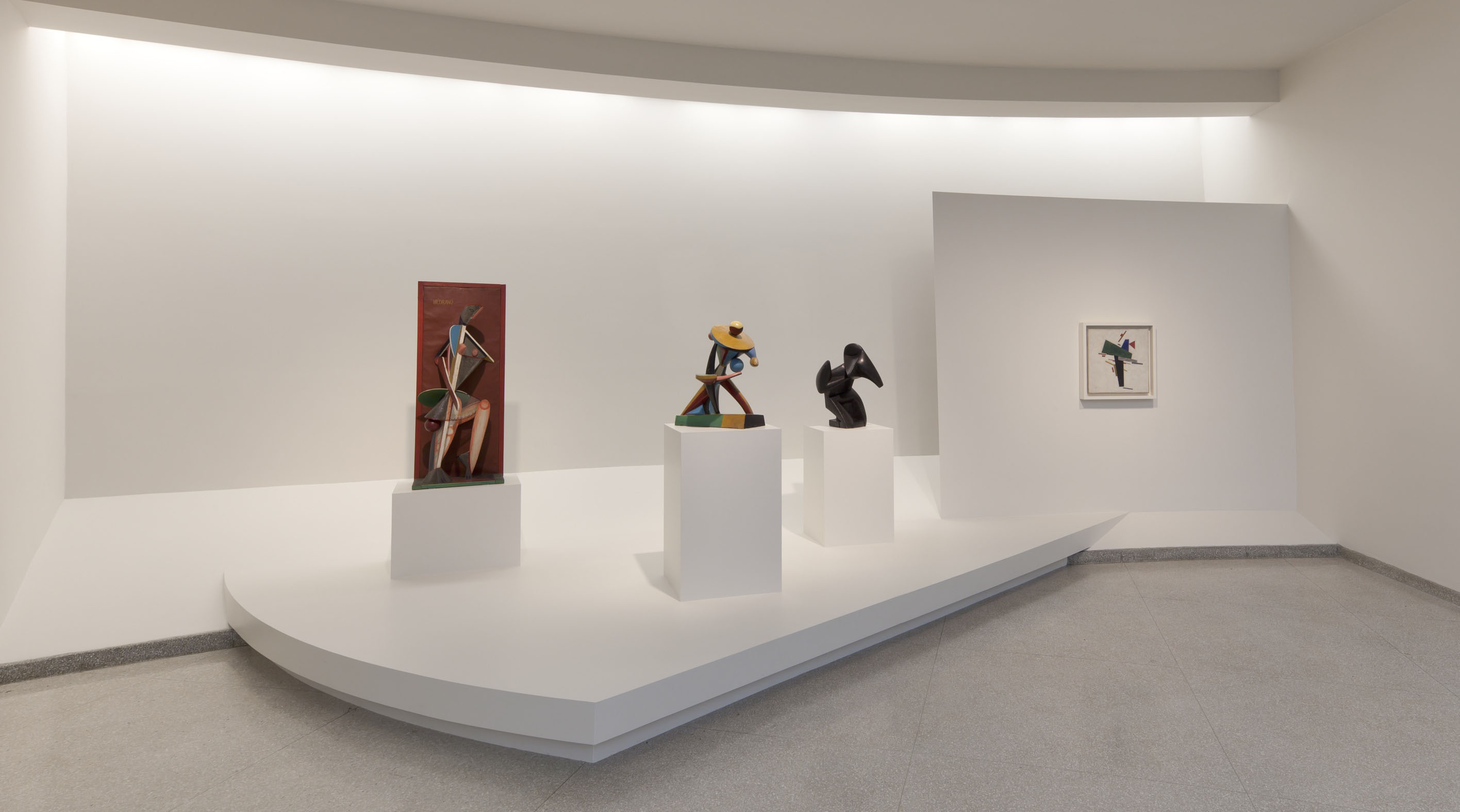 About The Collection - German museums in usa
