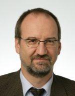 Gerhard Guggenmos