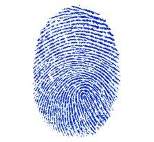 Deux armes contre le vol d'identité