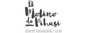 El-Molino-de-Pihusi