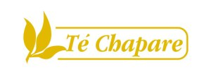 Te-Chapare