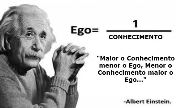 Resultado de imagem para ego