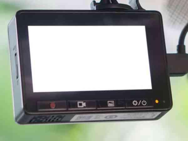 Placa de captura de vídeo.