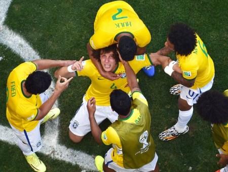 brasil_chile5