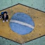 Festival de Cinema sobre futebol chega a Brasília