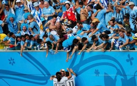 uruguai_italia3