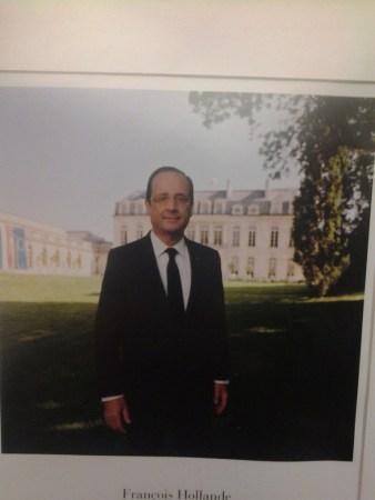 Data Nacional da França - Foto 012