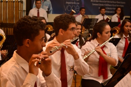 Orquestra Sinfônica Tocando Sonhos - Crédito Projeto Música e Cidadania (1)