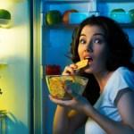 Veja como acabar com as desculpas que você usa para comer errado